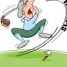 Biloela Golf Club Incorporated