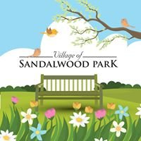 The Village of Sandalwood Park
