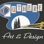 Outhere Art & Design