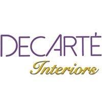 DecArte Interiors