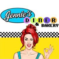Jennie's Diner & Bakery