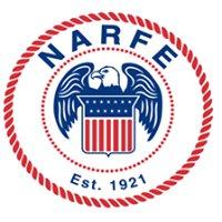 NARFE Rapid City 0336
