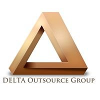 Delta Outsource Group, Inc.