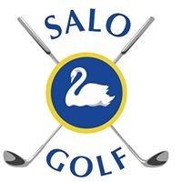 Salo Golf