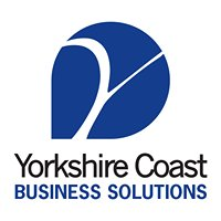 Yorkshire Coast Business Solutions