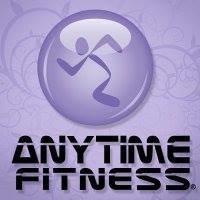 Anytime Fitness Hamilton Mill