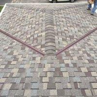JRV Roofing, LLC