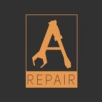Maple Leaf Appliance Repair / A-Repair