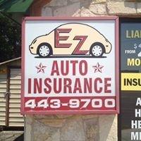 EZ Auto Insurance Agency
