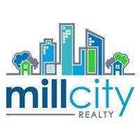 Mill City Realty
