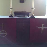 Mesquite Lutheran Church, Preschool & Childcare