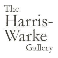 Harris-Warke Gallery
