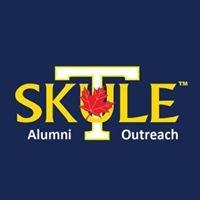 Skule Alumni Outreach