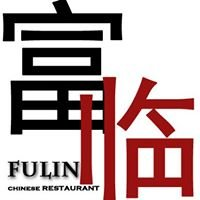 Fulin Chinese Restaurant