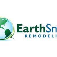 Earth Smart Remodeling