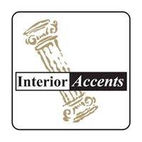 Interior Accents