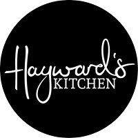 Hayward's Kitchen