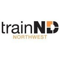 TrainND-Northwest
