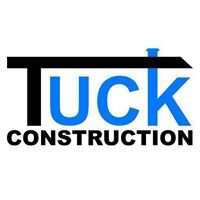 Tuck Construction