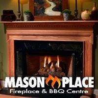 Mason Place