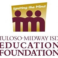 Tuloso-Midway ISD Education Foundation