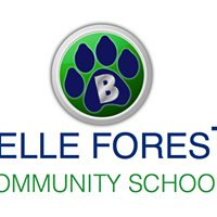 Belle Forest Community School