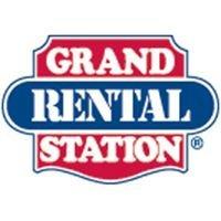 Westville Grand Rental Station