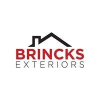 Brincks Exteriors