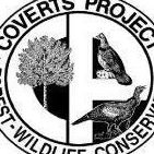 Connecticut Coverts Project