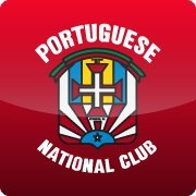 Portuguese National Club (PNC)