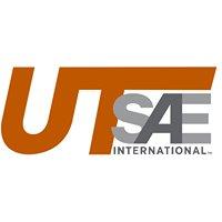 UT SAE International