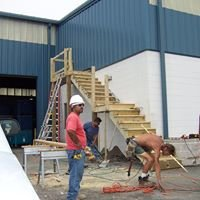 MB Services Construction Co.