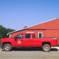 Red Truck Supply, Inc