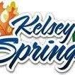 Kelsey Springs Landscaping, LLC