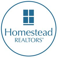 Homestead Realtors