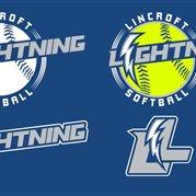 Lincroft Lightning