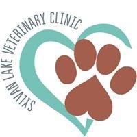 Sylvan Lake Veterinary Clinic