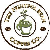 The Fruitful Bean Coffee Co.