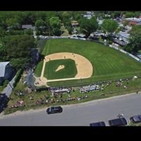 Moriches Bay Little League