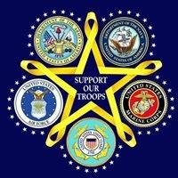 Foxboro VFW Post 2626