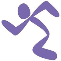 Anytime Fitness Kitchener - Victoria