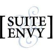 Suite Envy