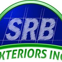 SRB Exteriors Inc.