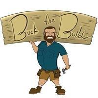 Buck the Builder