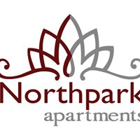 Northpark Apartments