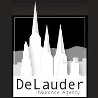 DeLauder Insurance Agency
