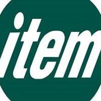 Item Products NPD Ltd