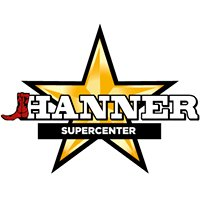 Hanner Trailers