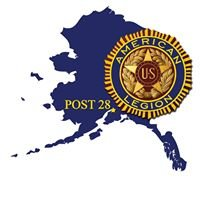 American Legion Spenard Post 28