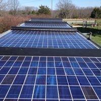 Alternative Resource Energy (A.R.E.)